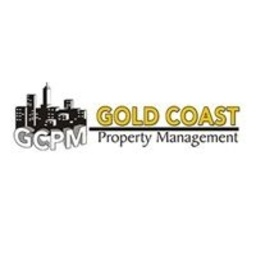 Gold Coast Property Management