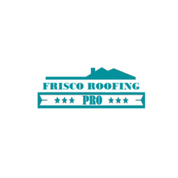 Frisco Roofing Pro