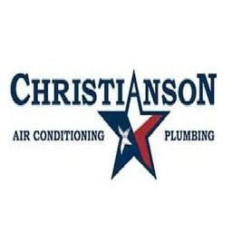 Christianson Air Conditioning Plumbing