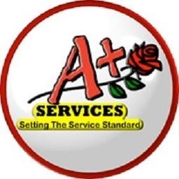 A Plus Services