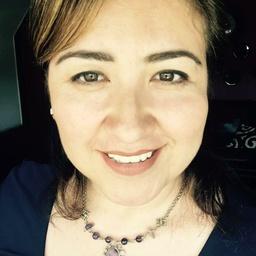 Mabel Ledezma