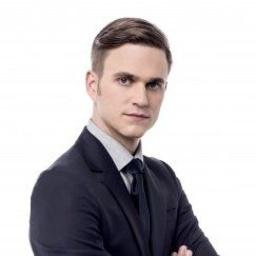 Petr Hess