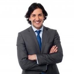 Enzo Araujo
