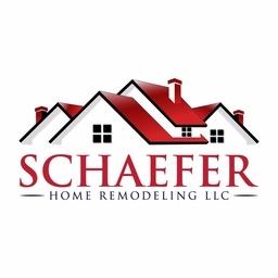 Schaefer Home Remodeling