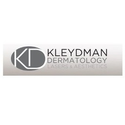 DR Yekaterina Kleydman