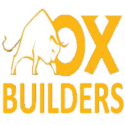 OX Builders LLC