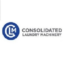 Consolidated Laundry Machinery Machinery