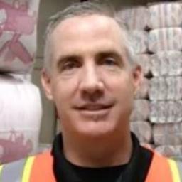 Greg Sutliff