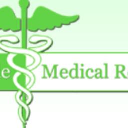 Affordable Medical