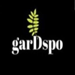 GarDspo Hoses