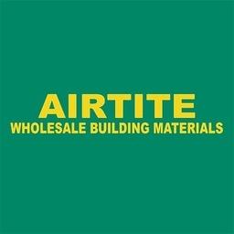Airtite Wholesale