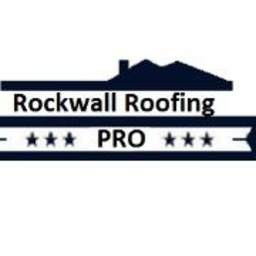 Rockwall Roofing Pro