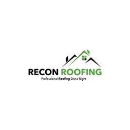Recon Roofing Inc