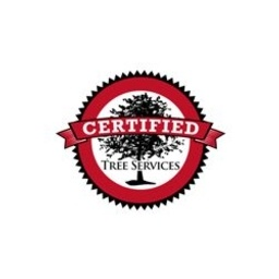 Certified Tree Removal Services