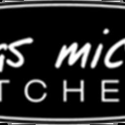 TM Kitchens