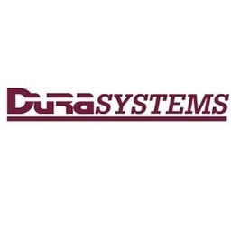 DuraSystems Barriers
