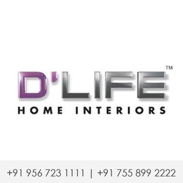 Dlife Interiors
