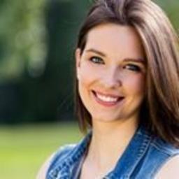 Nicole Durner
