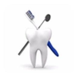Martindale Family Dentistry