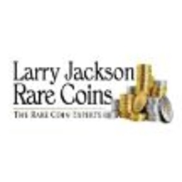 Larry Jackson Numismatics