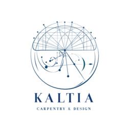 Kaltia LLC