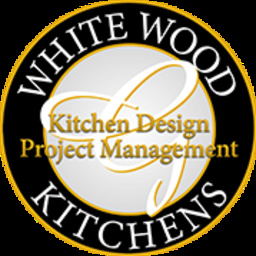 Whitewood Kitchens
