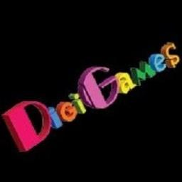 DigiGames Inc