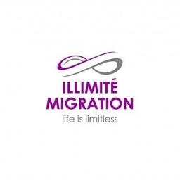 ILLIMITE Migration}