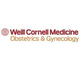 Weill Cornell Medicine Obstetrics and Gynecolog