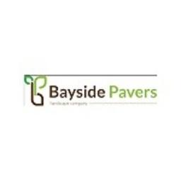 Bayside Pavers