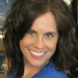 Andrea Bowe