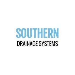 Southern Drainage Systems LLC