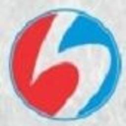 Máy Xông Hoabico