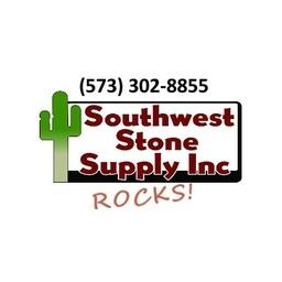 Southwest Stone Supply Inc