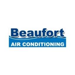 Beaufort Air