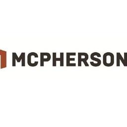 McPherson Contractors