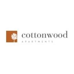Cottonwood Residential