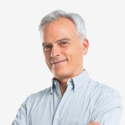 Mark Whilberg