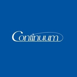 Continuum Behavioral Health