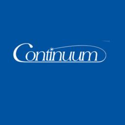 Continuum Autism Spectrum Alliance