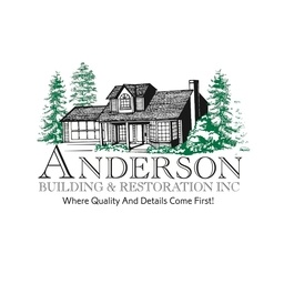 Chad Anderson}