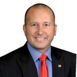 James Trigilio