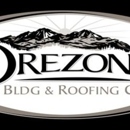 Orezona Building and Roofing Inc