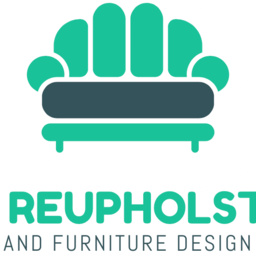 NYC Reupholstery