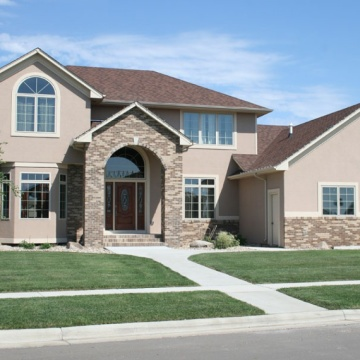 Community Builders Inc Tulsa Ok 74129