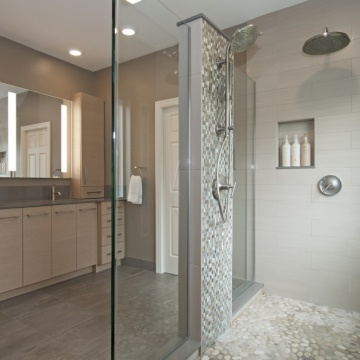 Dave Fox Design Build Remodelers Columbus Oh 43235