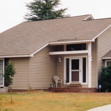 Ultimate Gutter Guard By Southern Roswell Ga 30076