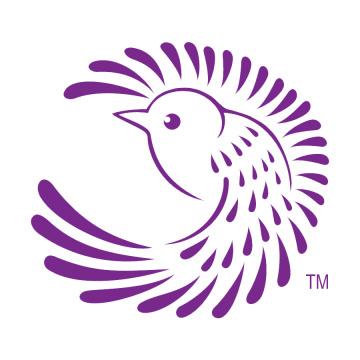 Sparrow Exteriors, LLC
