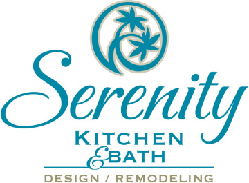 Serenity Kitchen & Bath