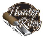 Hunter Riley Construction